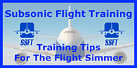 cefcb6eb203ec3d78799e35c09daad4b flightsim com home pc flight simulation downloads and more  at reclaimingppi.co